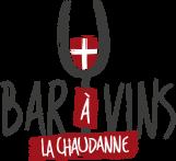le-bar-a-vins